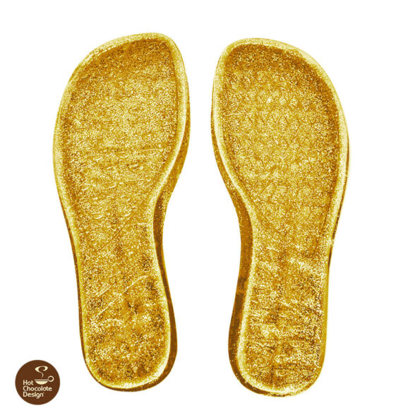 BE MINE SOLE